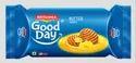 Britannia New Good Day Butter Biscuits
