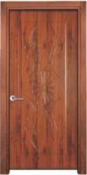Classic Designer Doors