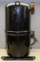 Emerson Compressor CR72KQM