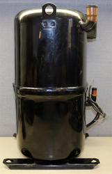Emerson Compressor CR72KQM
