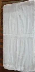 White Cheese Cloth