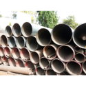 API 5L L390X56 PSL1 Line Pipe