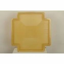 PVC Designer Tile Mould