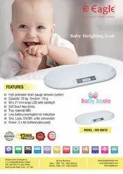 BABY WEIGHT MACHINE DIGITAL