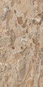 80x240 Cm Porcelain Vitrified Tiles, Size: Large