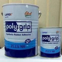 Lapox Polygrip Plus 909