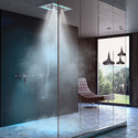 Multi Function Shower MF-WCM