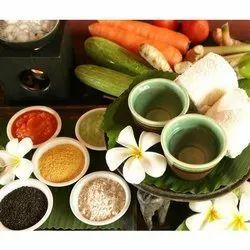 Ayurvedic & Herbal PCD Pharma in Peren