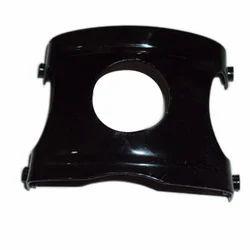 Omisha Two Wheeler Mudguard Clamp, For Automotive