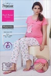 7895e025066 Maternity Clothing in Mumbai