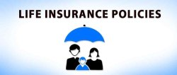 Life Insurance, Policy Duration: 11 Year