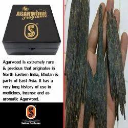 Agarwood Nagalent.SP-035