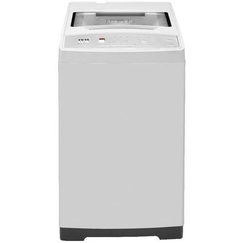 IFB 6.5 kg Fully Automatic Top Load Washing Machine, AW6501WB, White