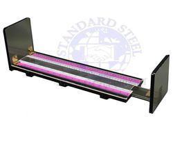 standard steel Infantometer, IN01, for Hospital