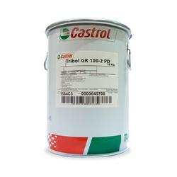 Castrol Tribol GR 100-2 PD Grease