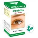 Eye Care Medicines