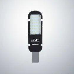Solar Street Light 9 Watt