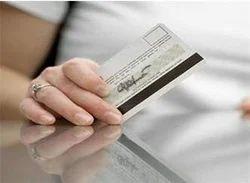 Prepaid forex card india
