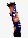 Inflatable mascot ( DIGITL PRINT)