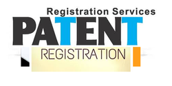Patent Registration Service, Application Type: Organization/Office