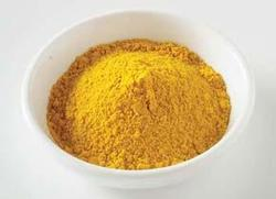 Curry Powder, Packaging Type: Packet