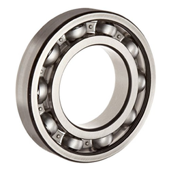 Carbon Steel Ball Bearing