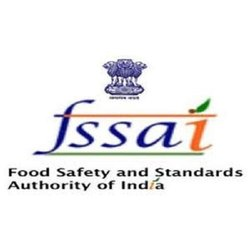 Food Individual Consultant FSSAI Registration Service, in Pan India, Offline,Online