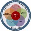 Windows, Linux & Mac It Asset Management Services
