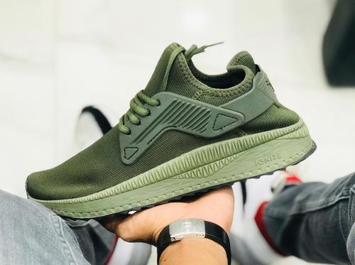 271d2f8efa Puma Ignite Shoe