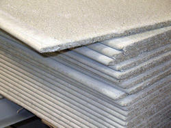 Gyproc Fibre Cement Board