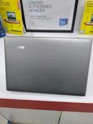 Lenovo Laptops in Indore, Lenovo का लैपटॉप, इंदौर