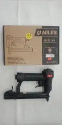 Miles MS 80-16N Pneumatic Stapler