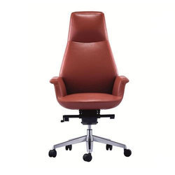Emperor Office Chair