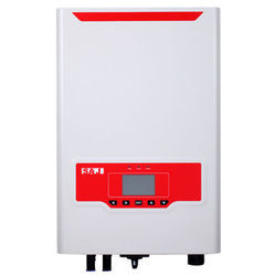 Suntrio Plus 5K Solar Grid Tie Inverter