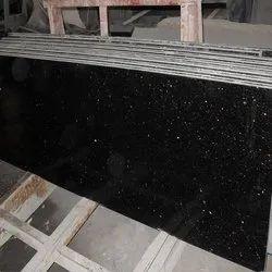 Galaxy Black Granite