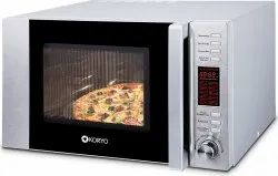 Micro Wave Oven Repairing Services in Sidhi, in Sidhi,madhya pradesh, 1-2 Hours