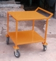 Customized Trolley