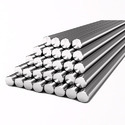 Metal Rods
