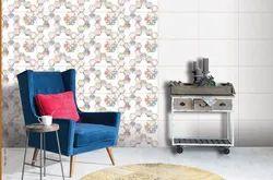 Marvel Ceramic Digital Wall Tiles, 9 Sq Feet Per Box, Size: 30 x 45 cm