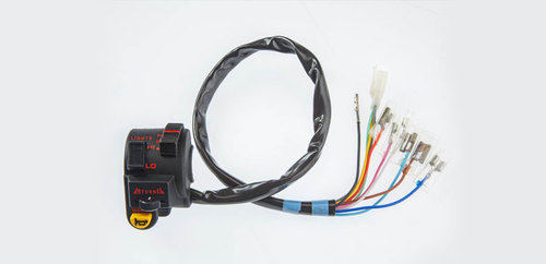 manufacturer of electronic products wiring harness by napino auto rh indiamart com Cabletek Wiring Products Cabletek Wiring Products