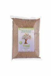 Ojal Organic Wheat Sharbati 5Kg