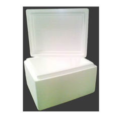 Thermocol Gifts Packaging Materials