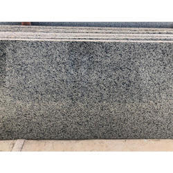 Granite Stone Olive Green Granite Slabs, For Flooring And Countertops
