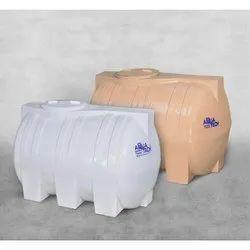 Water Tanks In Tiruchirappalli Tamil Nadu Water Tanks Price In Tiruchirappalli