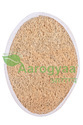 Aarogyaa Natural Disposable Loofah Sponge