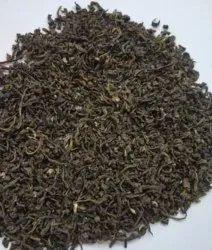 Inorganic Green Tea, Packaging Type: Box, Leaves
