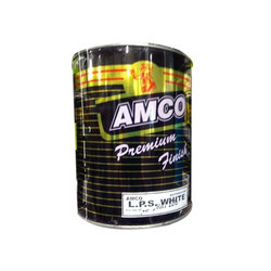 Amco LPS White Primer Paint, Packaging: 500 mL