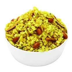 Sonal Foods Gujarati Jain Chivda, Packaging Size: 1 Kg