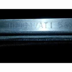 Bhagwati Brand S.S. Reeds