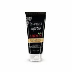 Parampara Labonya Skin Moisturising Face And Body Wash